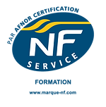 NF Service 214