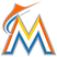1200px-Miami_Marlins_logo.svg.png