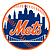 1200px-New_York_Mets.svg.png