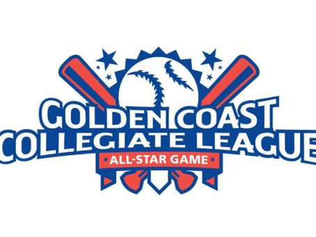 Nine Bucs Named GCCL All-Stars