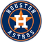 1200px-Houston-Astros-Logo.svg.png