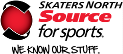 SkatersNorth_SFS_Digital_Logo_CLR_ENG.pn