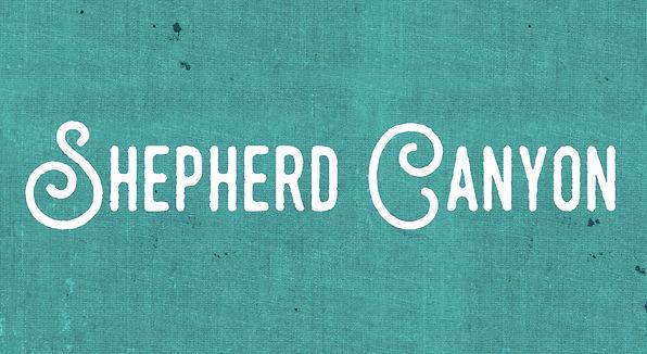 shepcan logo .jpg