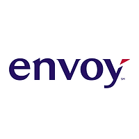 Envoy.png