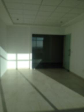 Oficina 06