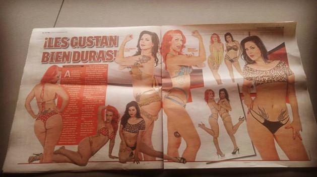 Mexican news paper.jpg