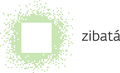 Logo Zibatá
