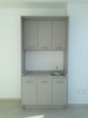 Oficina 05