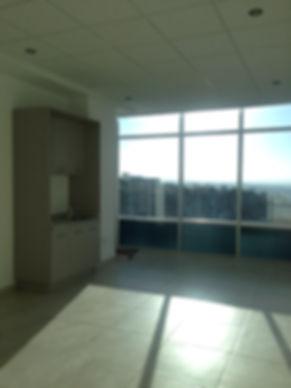Oficina 04