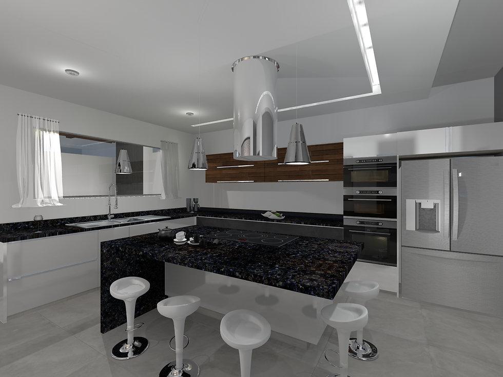 Render Cocina