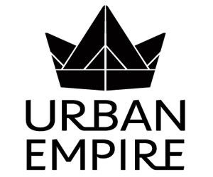 urban_empire-300x250.jpg