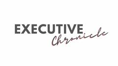 Executive Chronicle
