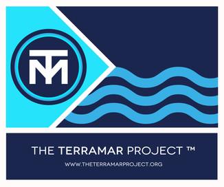 The Terramar Project