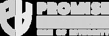 PK_Wordmark_Logo_Full_Color_CMYK_edited.