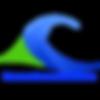 OCA_client.png