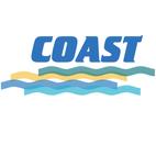 Coast Ecology