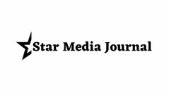 Star Media Journal