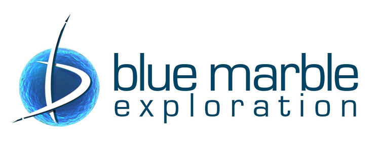 blue marble exploration