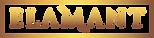 cropped-Elamant_logo-1.png
