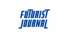 Futurist Journal