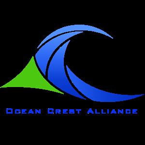Ocen Crest Alliance