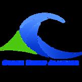 Ocean Crest Alliance