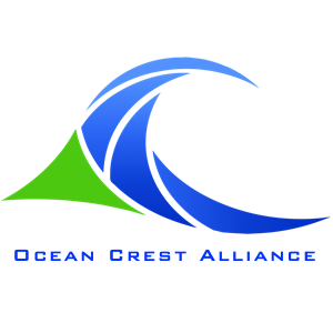 Ocen Crest Alliance