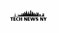 Tech News NY