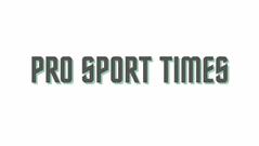 Pro Sport Times