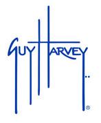 Guy Harvey