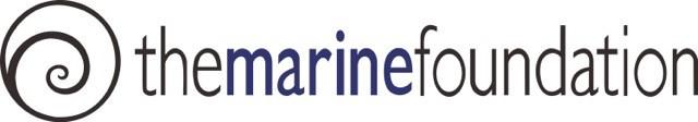 The Marine Foundation
