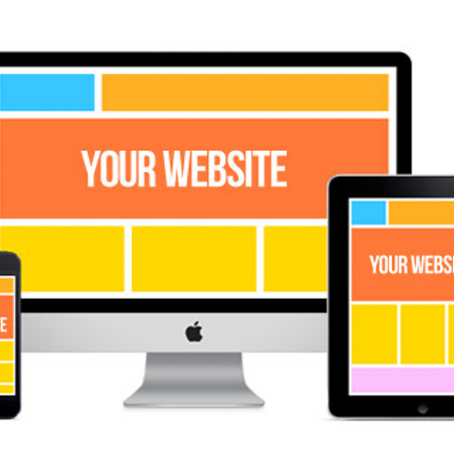 Why Your Website Matters