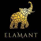 ELAMANT