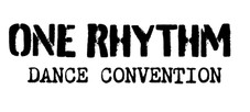 One Rhythm Dance