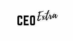 CEO Extra
