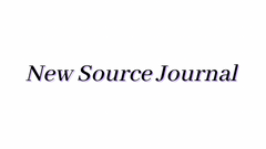 New Source Journal