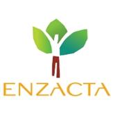 Enzacta