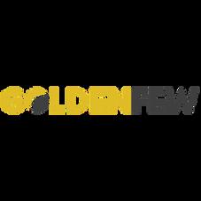 GoldenFew