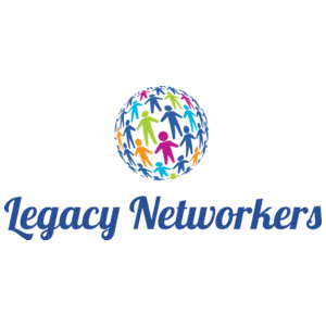 Legacy Networkers