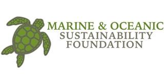 Marine & Oceanic Sustainability Foundation
