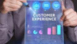 9._customer_2_5.jpg