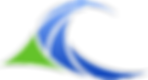 OCA_icon.png