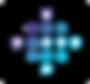 cogent_icon.png