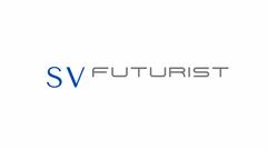 SV Futurist
