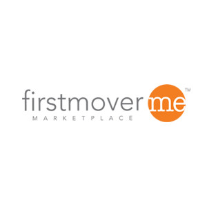 FirstmoverMe