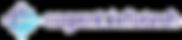 Cogent Info logo