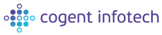 Cogent Infotech