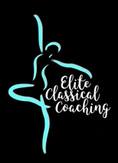 Elite Classical Coaching