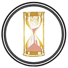The Social Hour Agency Hourglass.png