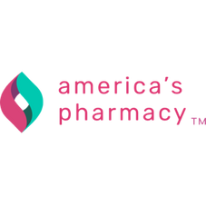 Americas Pharmacy